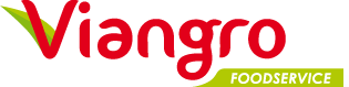 Viangro